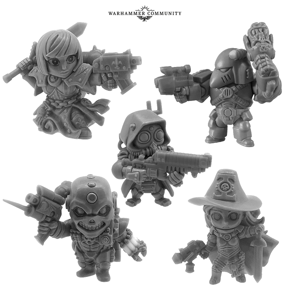 Warhammer 40,000 Chibi - Games Workshop.jpg