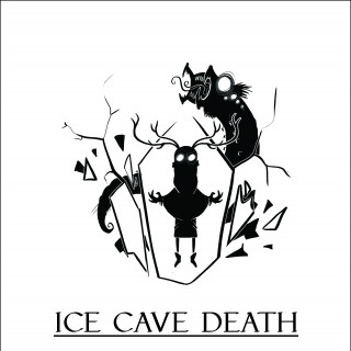 Ice Cave Death: Part 2