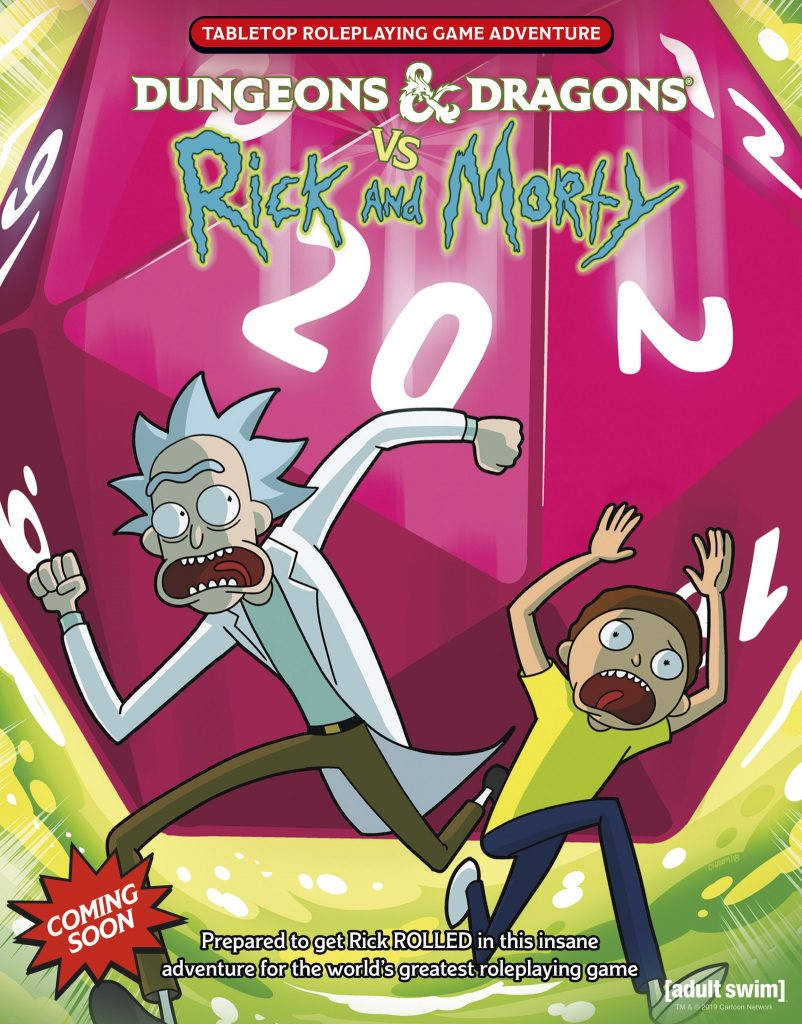 DD-Rick-Morty-Wizards-Of-The-Coast
