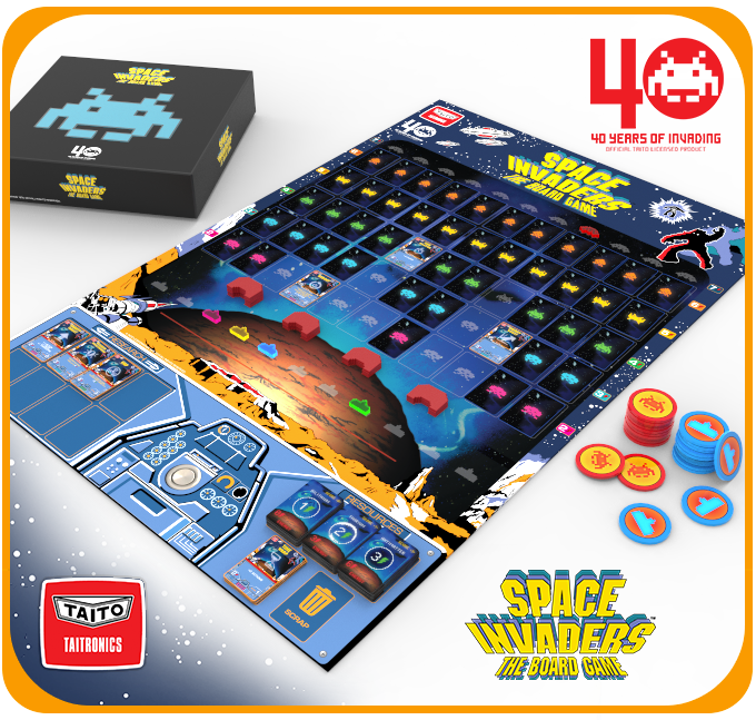 space invaders4