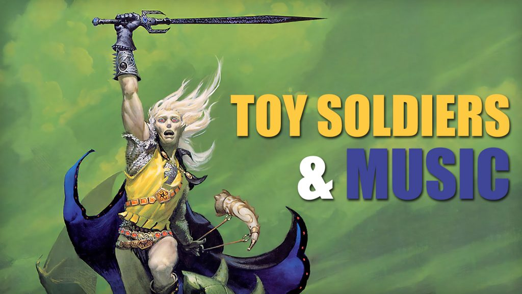 toys-and-music-coverimage