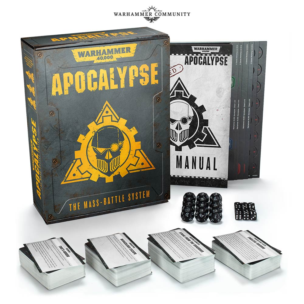 Apocalypse Box Preview - Warhammer 40,000.jpg