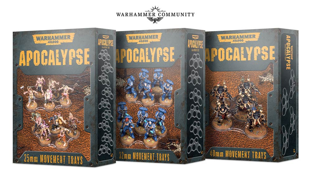 Apocalypse Movement Trays - Warhammer 40,000.jpg