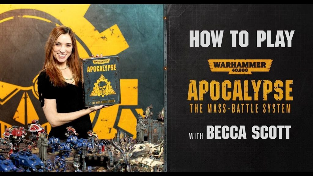 How To Play Warhammer 40,000 Apocalypse - Games Workshop.jpg