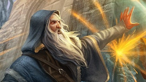 Frostgrave Creator Looks Ahead To A 2nd Edition Release