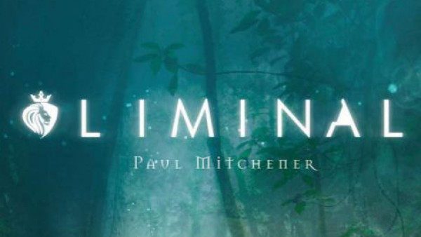 Stand Between The Mortal & Magic Realms In Liminal RPG