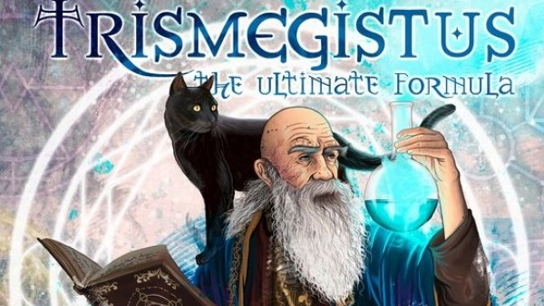 Transform Gaming Into Gold In Trismegistus: The Ultimate Formula