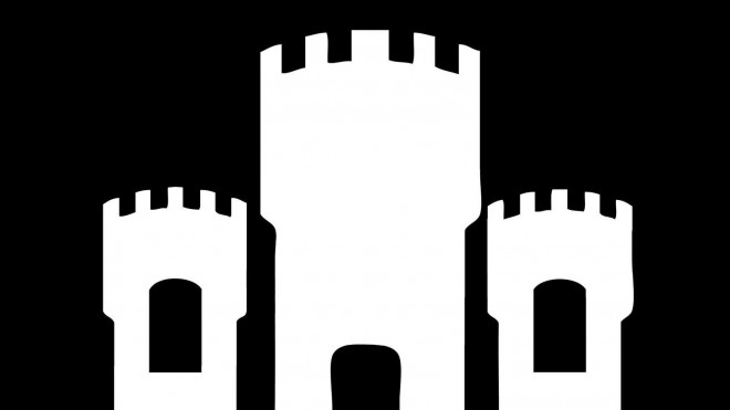 Castle Gaming