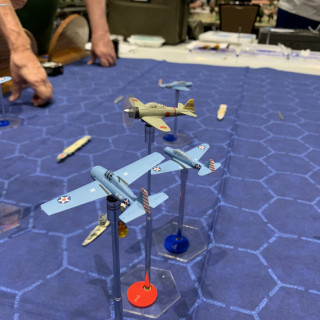 Take To The Skies With Aerodrome 2.0