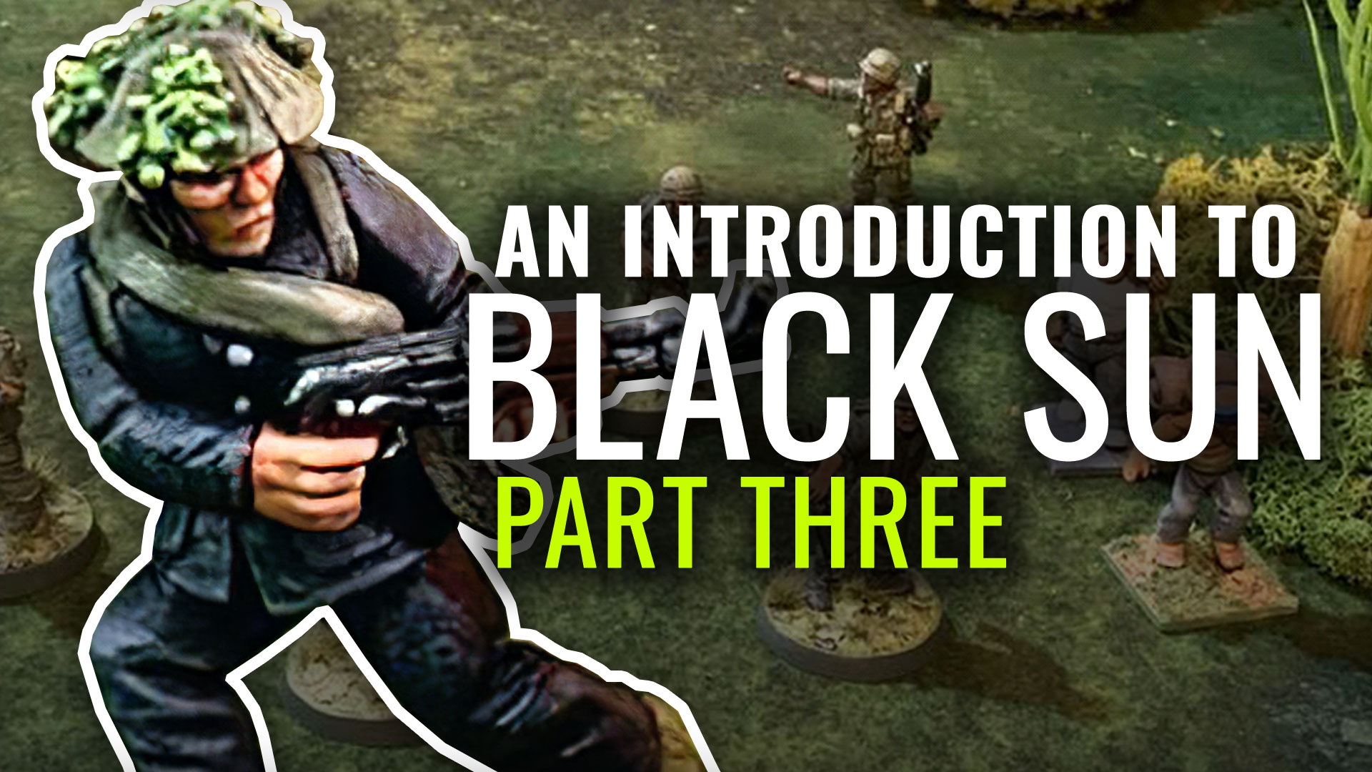 https://www.beastsofwar.com/featured/introduction-black-sun-part-three-rules/