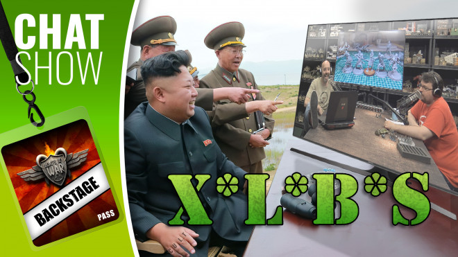 Weekender XLBS: Korean War-Gaming with Bolt Action – Yes Please!