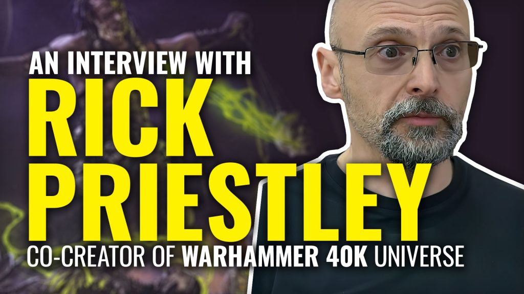 Interview-RickPriestley-Cover-Image