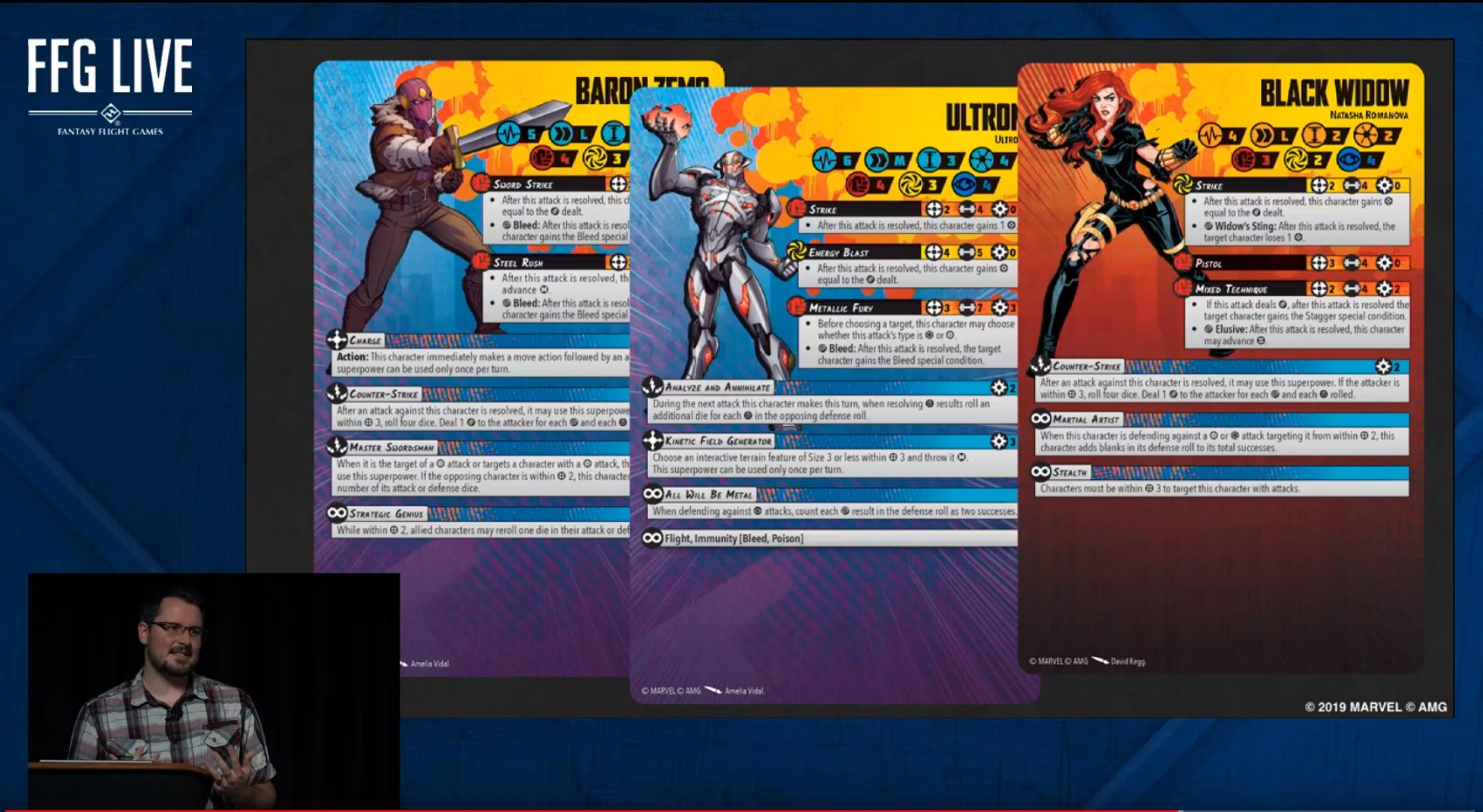 [Image: Marvel-Crisis-Protocol-Cards-Atomic-Mass-Games.jpg]