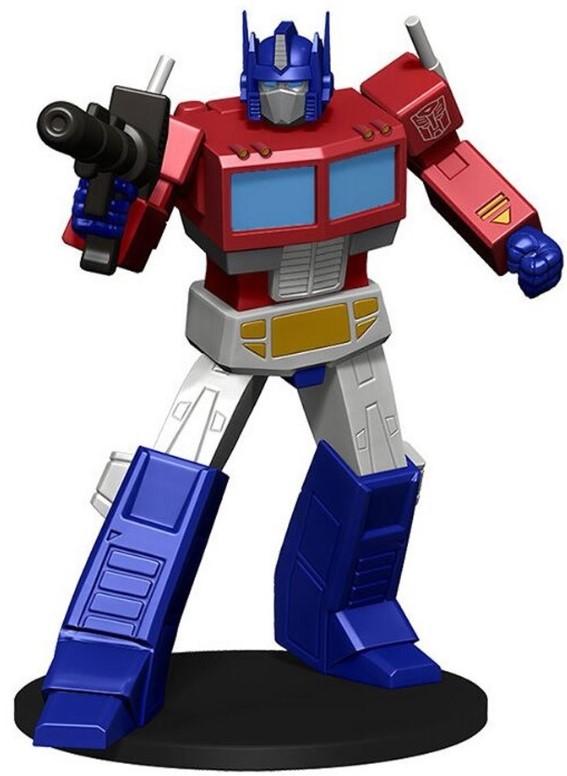 Transformers-Miniature-1-WizKids-5d45584e59435