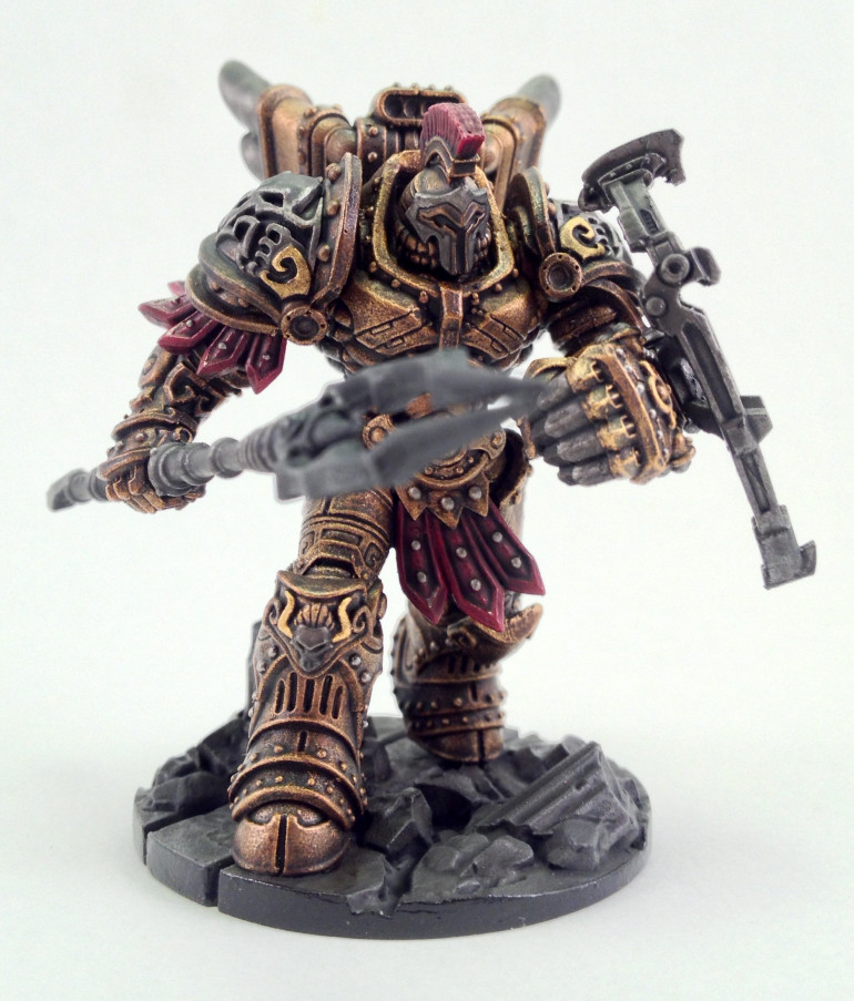 Shamelessly plugging my Cor Tauri miniature again 😂 COR TAURI 50MM RESIN MINIATURE PRIMARCH SPACE MARINE WH40K SPARTAN MINOTAURS https://rover.ebay.com/rover/0/0/0?mpre=https%3A%2F%2Fwww.ebay.co.uk%2Fulk%2Fitm%2F173872858916