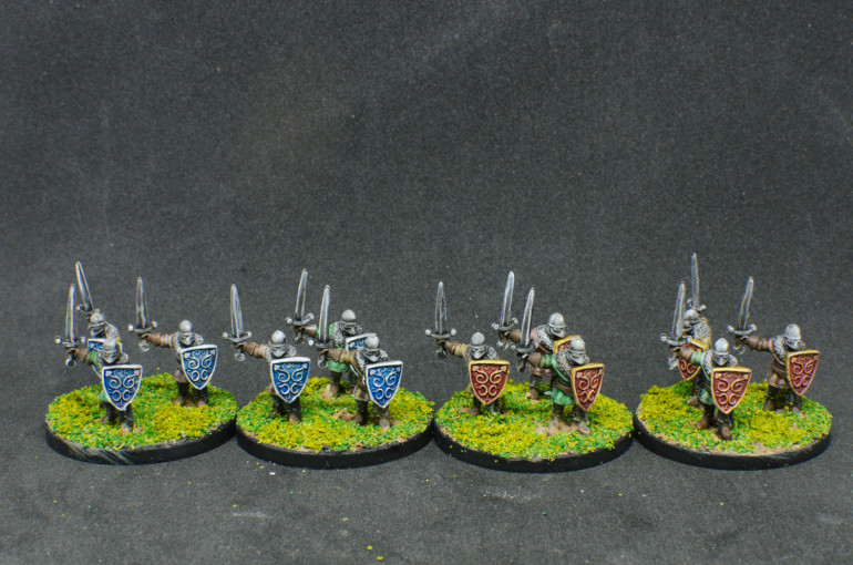 Sergeants-at-Arms