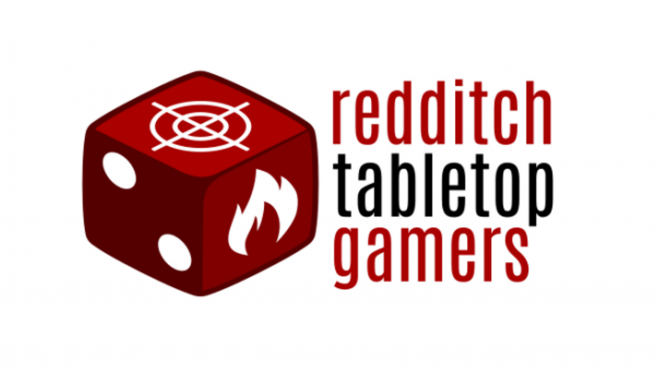 Redditch Tabletop Gamers
