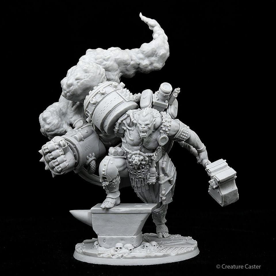 [Image: Orc-Creature-Caster.jpg]