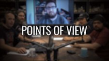 Pointless Views: Defining Wargames