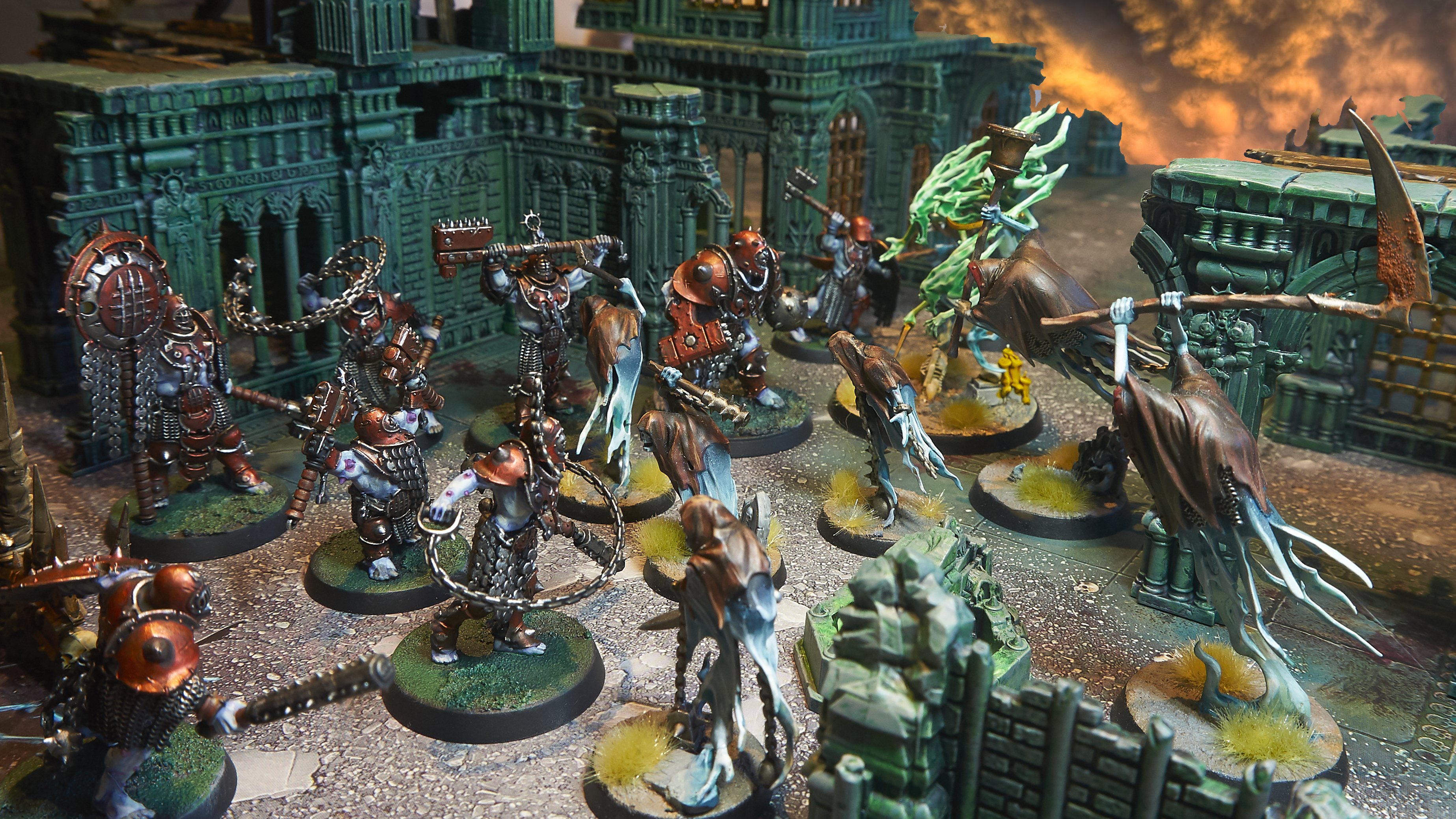 Warcry-Warbands-3-by-doctorether.jpg