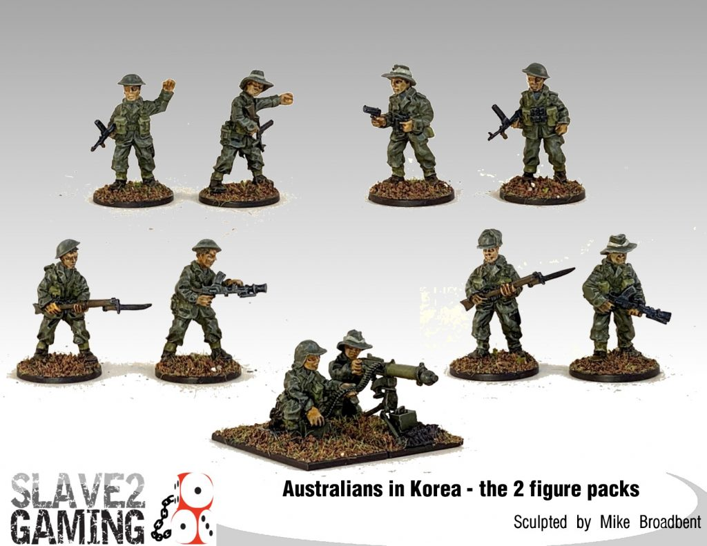 Australians In Korea #3 - Slave 2 Gaming