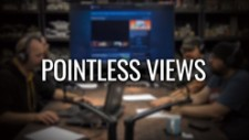 Pointless Views: D6 Are Balls