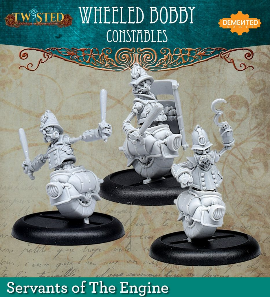 Wheeled-Bobby-Constables-Twisted