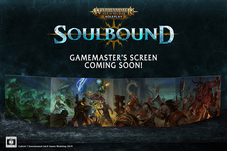 Soulbound-Game-Masters-Screen-Cubicle-7