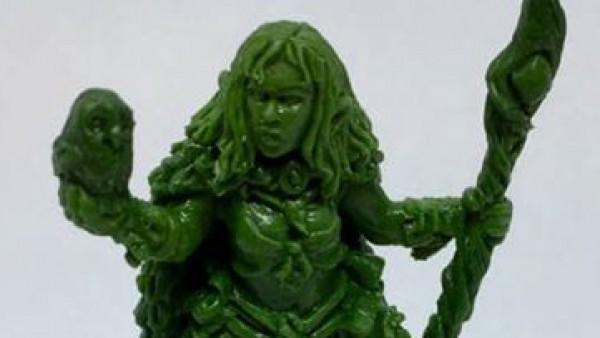 Warbases Preview New Heroes From Biforst Miniatures