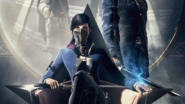 Modiphius Bring Dishonored To The Tabletop In New RPG