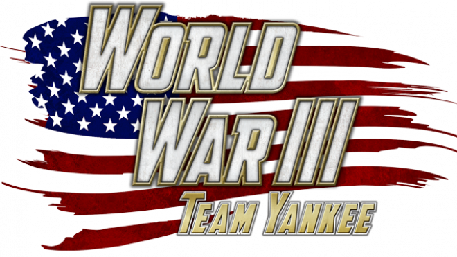 Team Yankee V2 you say….