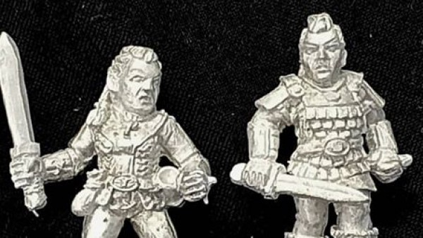 Bad Squiddo Tease New Dwarves For Salute 2020