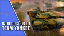 Welcome To World War III | Team Yankee