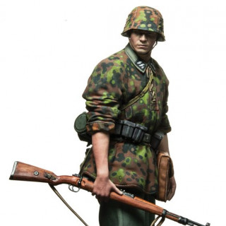 Images of the uniforms