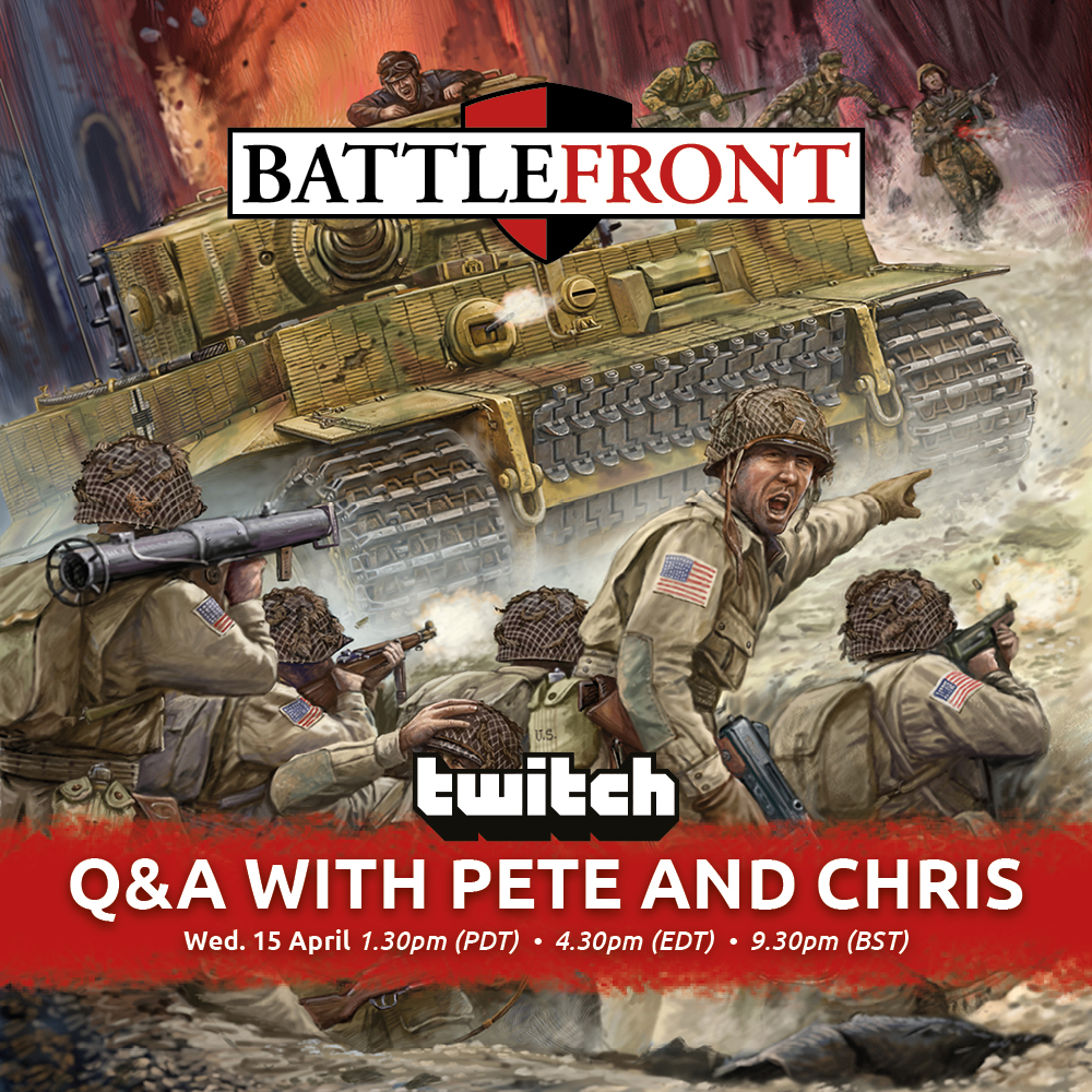 TWITCH_QA_with_Pete_and_Chris_1000x1000px
