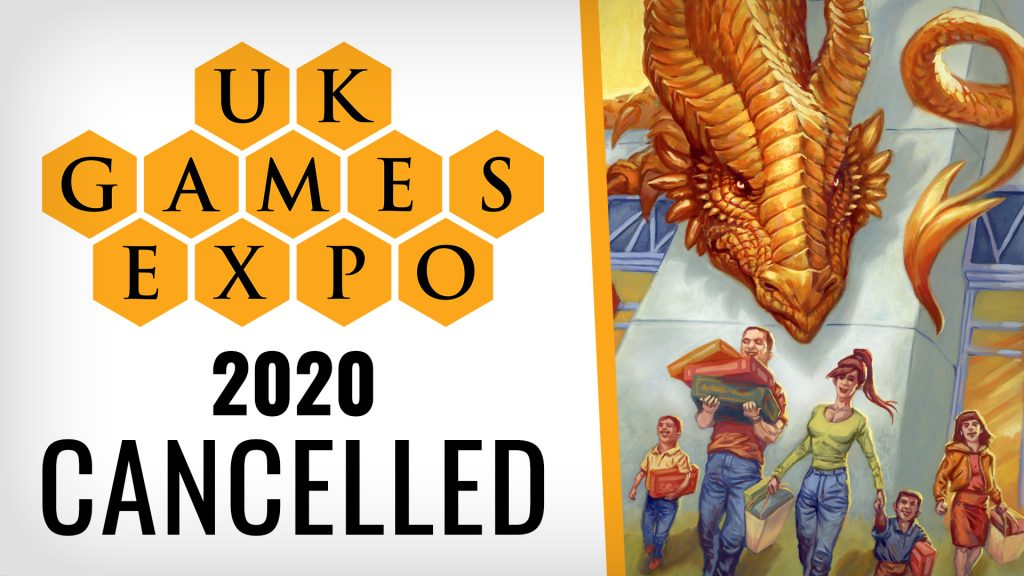 cover_UK_Games_Expo_Cancelled_What_Is_Next_OnTableTop