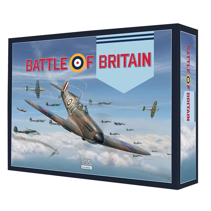psc-010-battle-of-britain-tabletop-game
