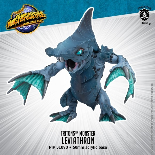 -5eafdc866961f--5eafdc8669621Leviathron - Privateer Press.jpg