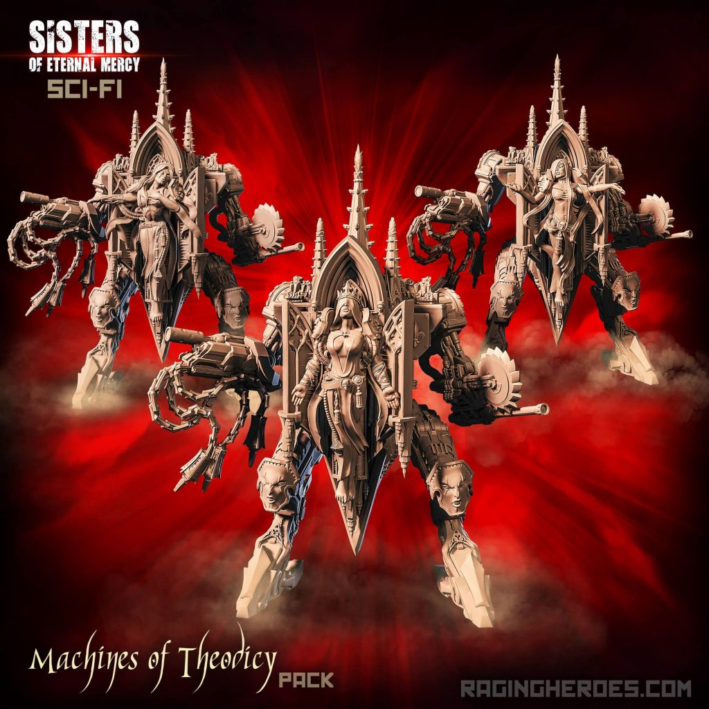 -5eb5111c7901a--5eb5111c7901bMachines of Theodicy Pack - Raging Heroes.jpg