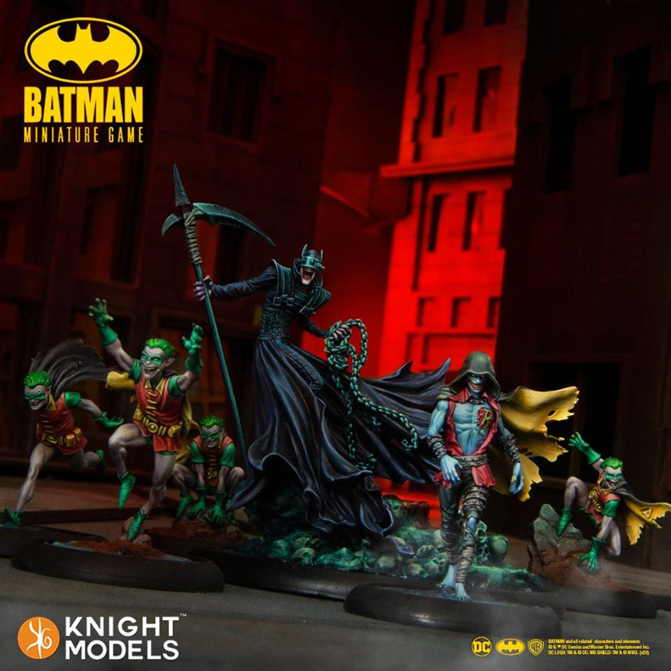 -5ebe46a0d3765--5ebe46a0d3767Batman Who Laughs - Knight Models.jpg