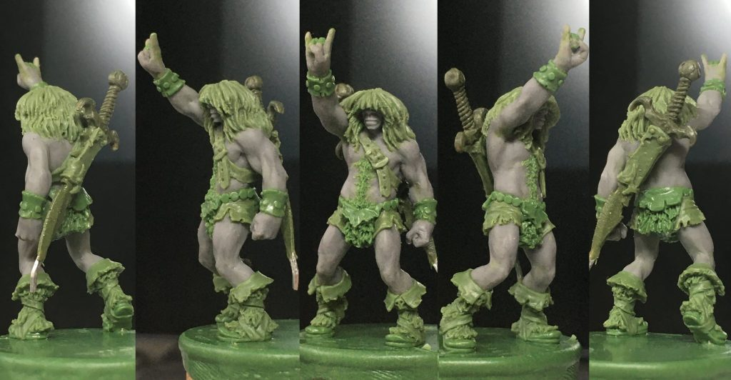 -5ebe51a876c39--5ebe51a876c3aAnvar The Barbarian - Hasslefree Miniatures.jpg