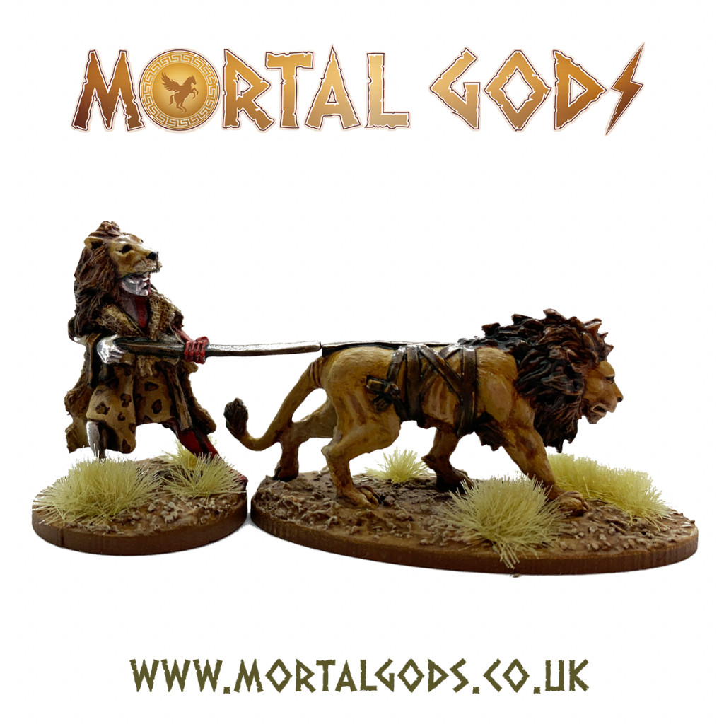 -5ec27d70461ba--5ec27d70461bbKushite Priest Of Apedemak And Lion - Mortal Gods.png