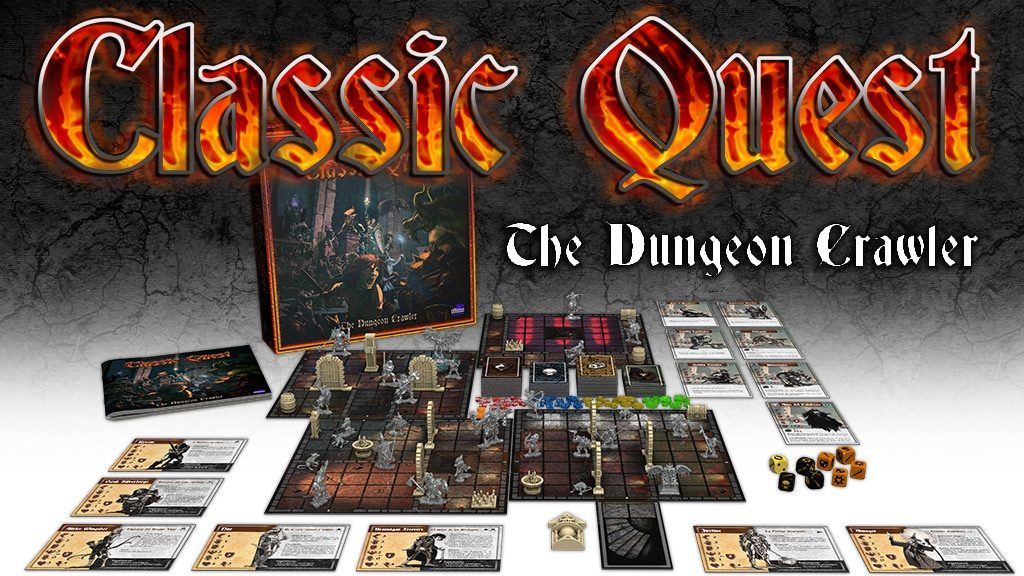 -5ec396b4937df--5ec396b4937e0Classic Quest - Kraken Released.jpg
