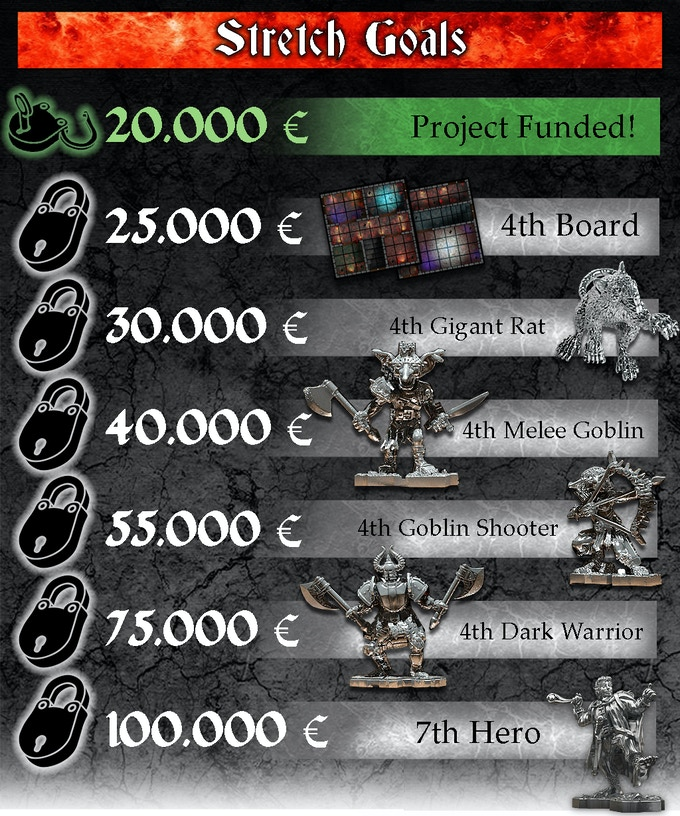 -5ec396bbc7b63--5ec396bbc7b64Classic Quest Stretch Goals - Kraken Released.jpg