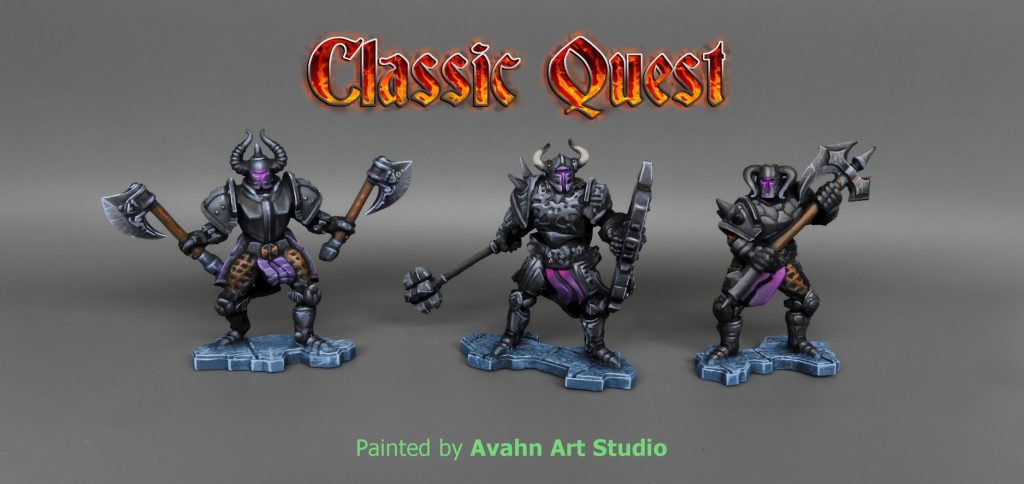 -5ec39732cb37a--5ec39732cb37cClassic Quest Knights - Kraken Released.jpg