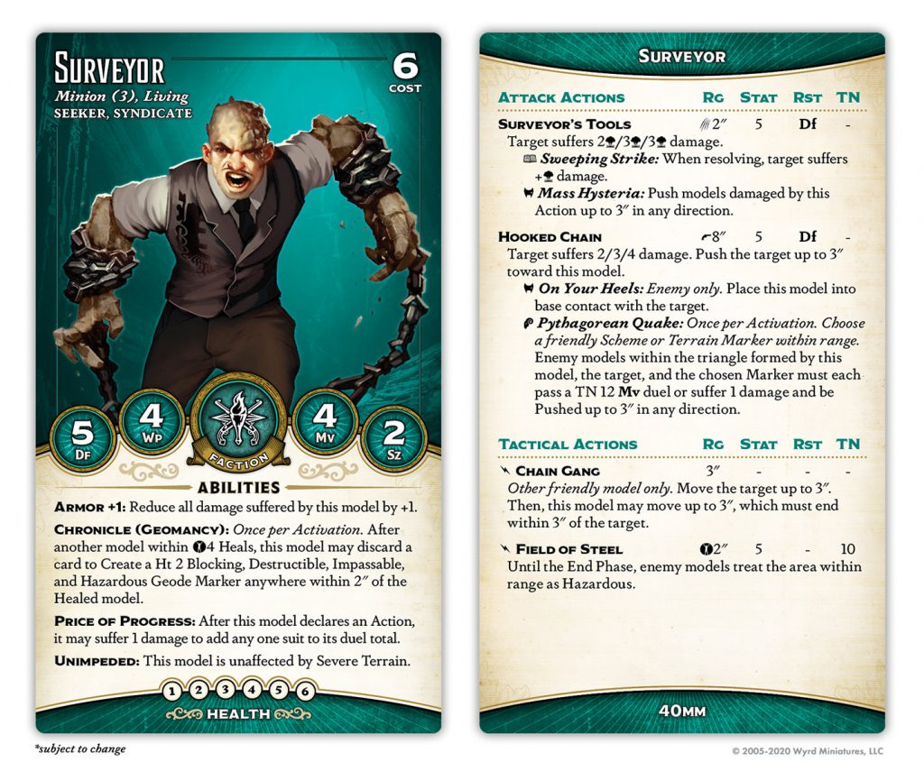 -5ec63538ec29f--5ec63538ec2a0Surveyors Card - Wyrd Games.jpg