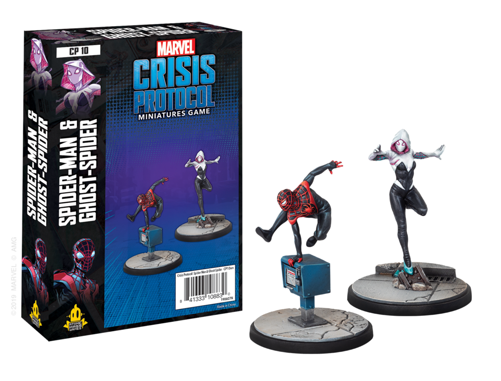 -5ec7cfc3dbc3f--5ec7cfc3dbc40Spider-Man & Ghost Spider - Atomic Mass Games.png