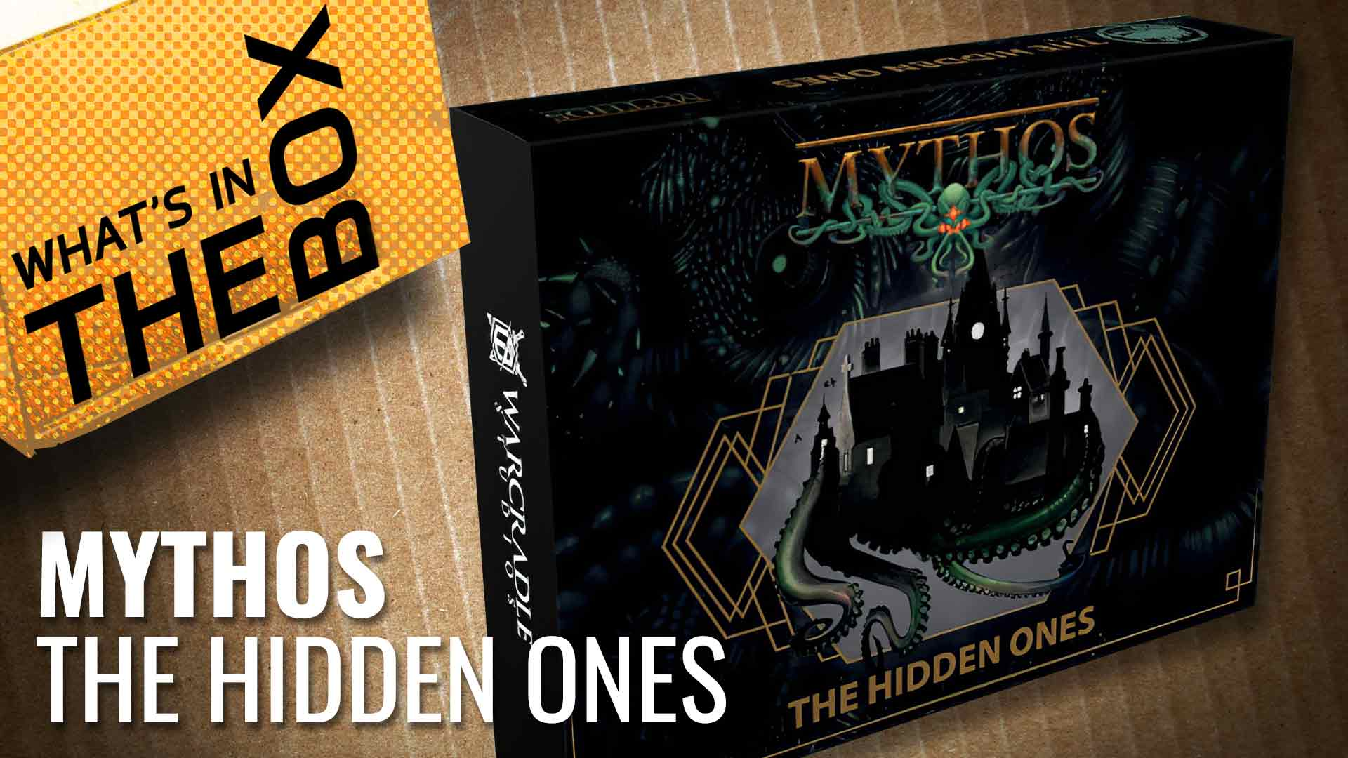 Unboxing---Mythos---The-Hidden-Ones-coverimage
