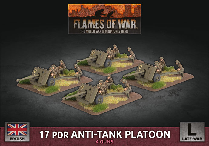 -5ed4c63b39125--5ed4c63b3912617 pdr Anti-tank Platoon - Flames Of War.jpg