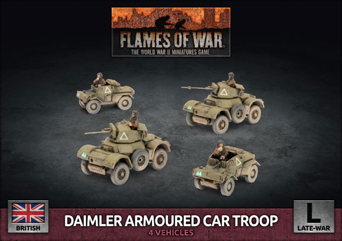 -5ed4c63e489a6--5ed4c63e489a7Daimler Armoured Car Troop - Flames Of War.jpg